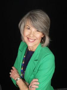 Marsha Farrell