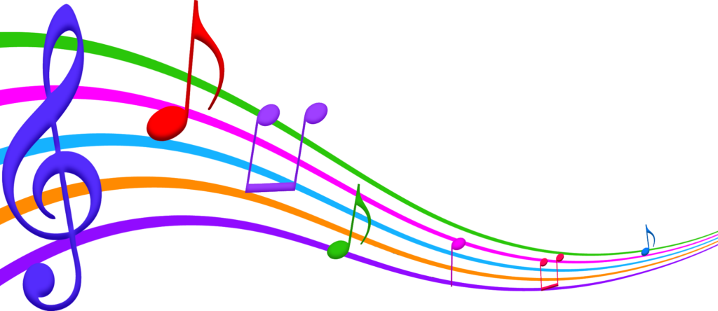 music-notes-clip-art-free-4-10-from-63-votes-music-notes-clip-art-free-rh79vw-clipart