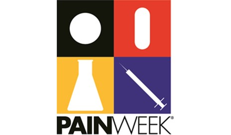 Themes from PAINWEEK'17